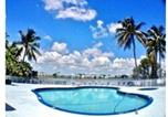 Location vacances Weston - Lake Apartment 5 miles from For Lauderdale Beach-1