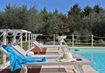 Location vacances Fano - Villa Alis-3