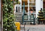 Hôtel Wernigerode - Am Anger-4