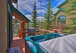 Location vacances Breckenridge - Beautiful Breck Retreat with Mountain Views!-1