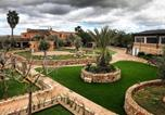 Location vacances Campos - Agroturismo Es Gallicant-1