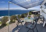Camping Istria - Marina Camping Resort by Valamar-2