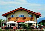 Location vacances Staudach-Egerndach - Wastelbauerhof-1