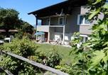Location vacances Brienz - Chalet Herenhuet-1