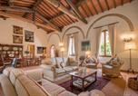 Location vacances Montalcino - Cortile Del Pozzo-1