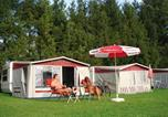 Camping Hermagor - Gebetsroither – Camping in Steindorf am Ossiacher See-2