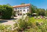 Location vacances Calosso - Appartamenti presso Cascina La Melagrana-4