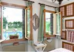 Hôtel Montebelluna - Loving Asolo Bed and Breakfast-1
