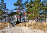 Location vacances Binz - Villa-Strandidyll-Typ-2-4