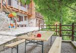 Location vacances Castello Tesino - Alla Cocca-4