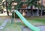 Location vacances Varese - Appartamento Marcella-1