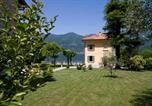 Location vacances Lezzeno - Villa in Lezzeno Ii-1