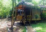 Camping Kataragama - Riverside Camping Udawalawa-4