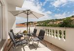 Location vacances Vrbnik - Apartments Vola-2
