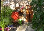 Location vacances  Aude - Gite t 2 lumineux-1
