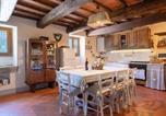 Location vacances Ortignano Raggiolo - Il Casale del Mulino Talla-3