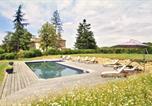 Location vacances Monpazier - Villa in Monpazier I-2