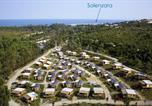 Camping avec Piscine Albitreccia - Homair - Sole Di Sari-4