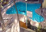 Hôtel Matheran - Hotel Royal-2