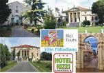 Hôtel Province de Vicence - Hotel Rizzi-2