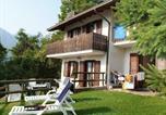 Location vacances Molina di Ledro - Locazione Turistica Europa-1-2