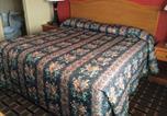 Hôtel Galveston - Knights Inn Galveston-4