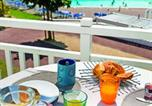 Villages vacances Brem-sur-Mer - Pierre & Vacances Résidence de l'Estran-2
