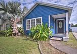 Location vacances Orlando - Pet-Friendly Home with Yard, 10 Mi to Universal-1