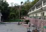 Location vacances Nainital - Janardan Resort Dolmar, Nainital-3