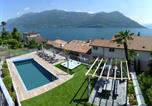 Location vacances Brissago - Apartments Casa Ghiggi-2