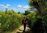 Location vacances Gubbio - Abadia Farneto-2