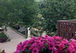Location vacances Sulmona - Agriturismo Capriccio Di Giove-4