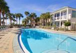 Hôtel Destin - Destiny Beach Villas #15 by Realjoy Vacations-4