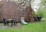 Location vacances Ronshausen - Ferienhaus-Kirschbluete-2