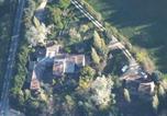 Location vacances Roussillon - Poterie de Pierroux-3