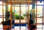 Hôtel Caorle - Hotel Bellevue-4