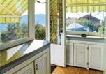 Location vacances Cuttoli-Corticchiato - Three-Bedroom Apartment in Sarrola Carcopino-3