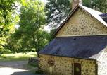 Location vacances Saint-Brice - Moulin de Rimer-4