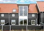 Location vacances Juelsminde - Holiday Home Strandengen-4