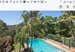 Location vacances Cronulla - Serenity-1