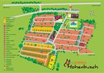 Camping Belgique - Camping Hohenbusch-3