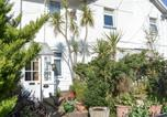 Location vacances Teignmouth - Four Farthings-1