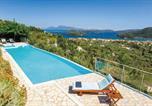 Location vacances Nydri - Olive-1