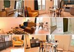 Location vacances  Val-d'Oise - Centre historique d'Auvers-sur-Oise-T2-1er étage-2