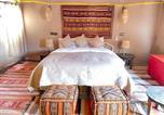 Location vacances Erfoud - Paradis Du Sahara-3