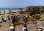 Location vacances Durban - Tenbury-1