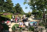 Camping Wassenaar - Camping De Grienduil-4