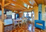 Location vacances Marija Bistrica - Beautiful home in Donja Zelina w/ Outdoor swimming pool and 3 Bedrooms-4