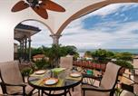 Location vacances Tamarindo - Endless Summer - Tamarindo Beach-2
