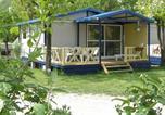 Camping Bord de mer de Monaco - Camping Les Floralies-3